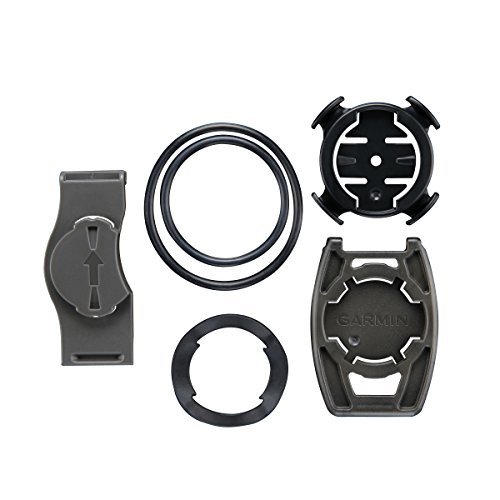 Garmin 010 11215 02 Quick Release Mounting