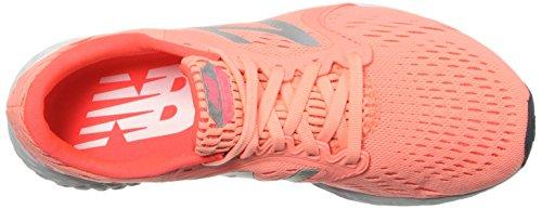 Nieuw Evenwicht Vrouwen Zante V4 Verse Schuim Loopschoen Roze