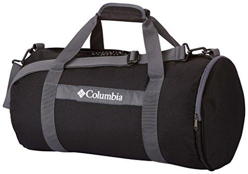 Columbia Duffel - 3