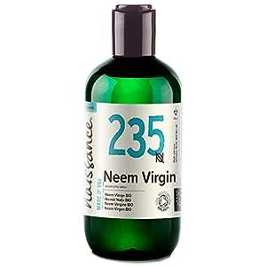 naissance-aceite-vegetal-de-neem-virgen-bio-n-1973733-235-250ml-puro-natural-certificado-ecolgico-prensado-en-fro-vegano-y-no-ogm-8760568