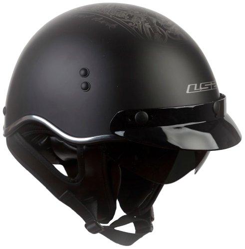 Cruising Helmets - 1