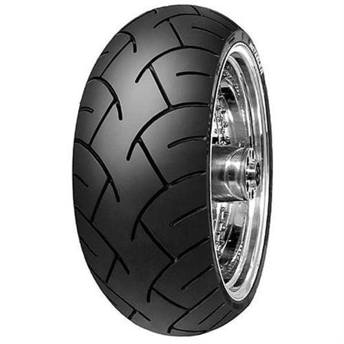 18 Inch Motorcycle Tires - 9
