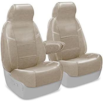 Amazon Com Durafit Seat Covers Made To Fit 1992 1996