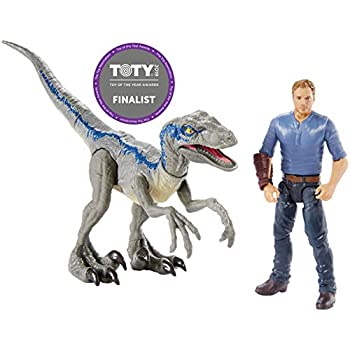Jurassic World Fmb95 Stiggy Hatch N Play Dinos Stygimoloch Playset Easy And Simple To Handle Animals & Dinosaurs Action Figures