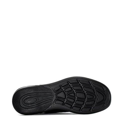 Blackblack NIKE Axis Women's Running Shoe Air Max xqq0YwvS