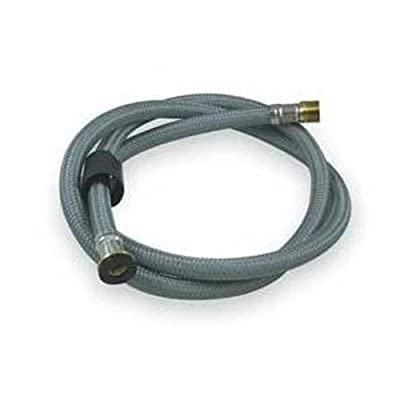 American Standard M962368-0070A Spray Hose and Seal Kit