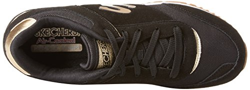 Baskets Skechers Sunlite Revival Sunlite Baskets Skechers Femme Revival Femme wzqBCHPfn