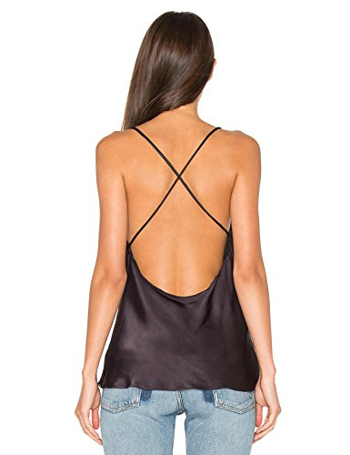 Blooming Jelly Bandage Camisole Spaghetti