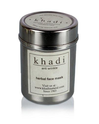Khadi-Natural-Herbal-Anti-Wrinkle-Face-Pack-150-g