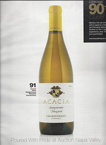 91 Wine - 5