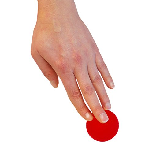 FlexFixx HAND EXERCISER Therapy Set Best For Arthritis, Carpal Tunnel, Stroke Rehab, Stress Relief 4 Squeeze Balls for Grip, Wrist, Finger, Hand Strength User Guide with Strengthening Exercises