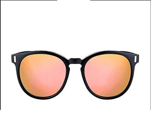 Myopic Box de Sunglasses Soleil Lunettes Soleil Couleur des New Soleil C de Lunettes de Big Lunettes Lunettes Personal Vintage C qgqPaOSz
