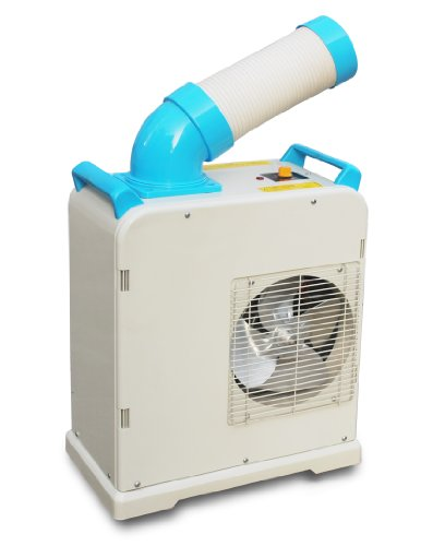 i Liftequip PSAC18 Industrial Conditioner Evaporator product image