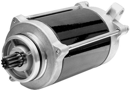 Arrowhead Electrical Starter - Arrowhead Electrical ARROWHEAD STARTER CBR1000RR