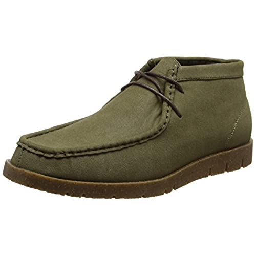 New Look Casual Moccasin Boot - Botas Hombre bajo costo ... 63b6917341a06