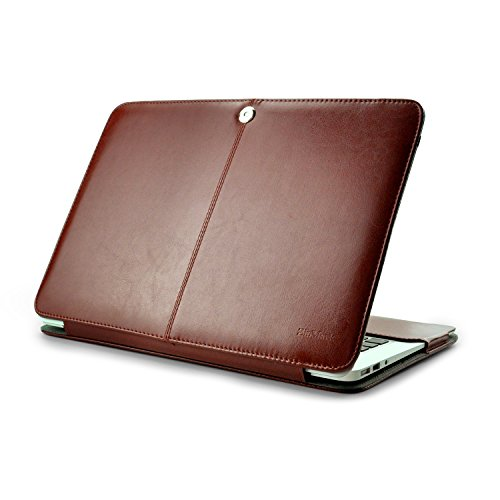 11 inc macbook air sleeve - 9