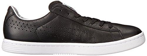 up Court Lace Stella Sneaker Moda Puma Nm Black SBddwqE
