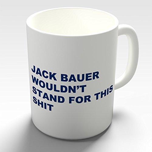 jack bauer mug - 6