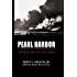 Pearl Harbor: The Seeds and Fruits of Infamy (LvMI)