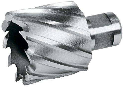 Ruko Terrax Core Drill HSS 18mm Weldon