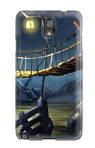 Jesus Hutson castillo's Shop 6137909K52327314 Faddish Other Case Cover For Galaxy Note 3