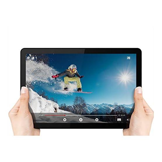 Lenovo-Chromebook-Duet-2-in-1-101-WUXGA-1920-x-1200-Display-MediaTek-Helio-P60T-4GB-LPDDR4X-RAM-64GB-eMCP-SSD-Integrated-ARM-G72-MP3-Graphics-Chrome-OS-ZA6F0031US-Ice-Blue-Iron-Grey
