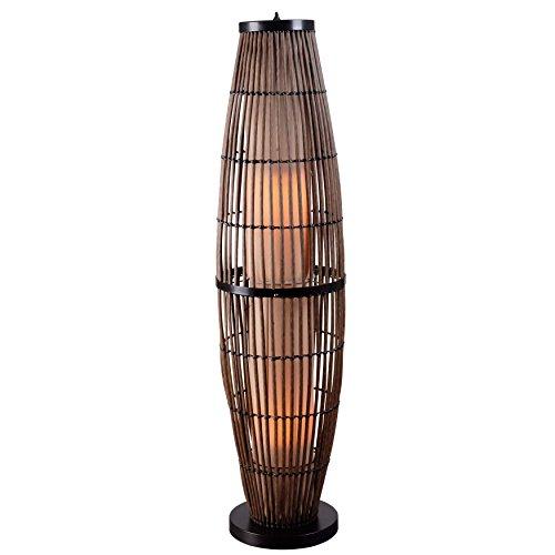 Design Craft Outdoor Lighting
