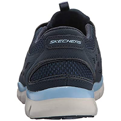 Skechers Women's Gratis-Breezy City Sneaker   Shoes