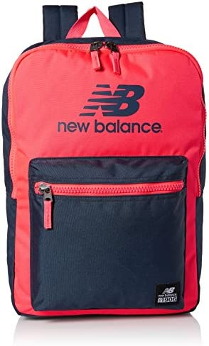 New Balance Adult Booker Backpack