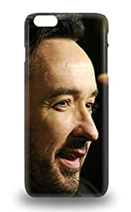 HotJohn Cusack American Male Say Anything Tpu 3D PC Soft Case Cover Compatible With Iphone 6 Plus ( Custom Picture iPhone 6, iPhone 6 PLUS, iPhone 5, iPhone 5S, iPhone 5C, iPhone 4, iPhone 4S,Galaxy S6,Galaxy S5,Galaxy S4,Galaxy S3,Note 3,iPad Mini-Mini 2,iPad Air )