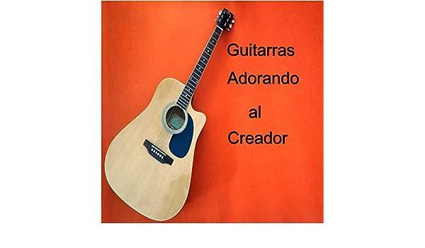 Eres Polvo Nada Mas de DUETO DAVID en Amazon Music - Amazon.es