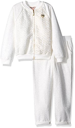 juicy-couture-little-girls-2-piece-quilted-metallic-knit-jacket-and-pant-set-off-white-5