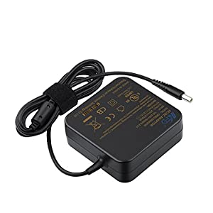 [UL LISTED] KFD AC Adapter for ResMed Airsense 10 Series: AirSense 10, AirSense 10 Elite, AirSense 10 AutoSet, AirSense 10 AutoSet for Her CPAP Machine With HumidAir Heated Humidifier 90W Power Cord
