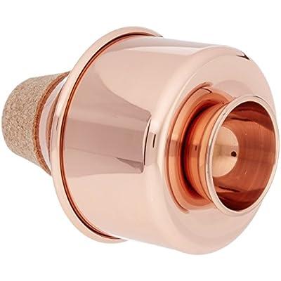 harmon-l-model-copper-trumpet-wow