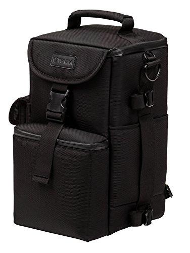 Tenba Long Lens Bag for LL300 ll (631-813)