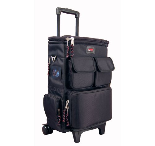 Gator Midi Controller and Laptop Backpack (GK-LT25W)