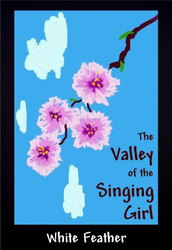 the-valley-of-the-singing-girl
