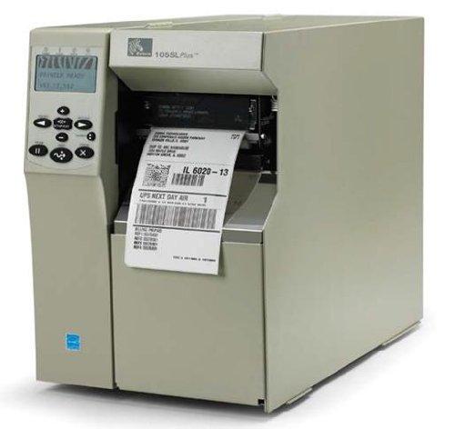 HP ProLiant DL380p G8 2U Rack Server - 2 x Intel Xeon E5-2667 v2 3.3GHz 748595-001 ()