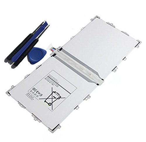 Aowe Internal Replacement Battery for Samsung Galaxy for sale  Delivered anywhere in USA