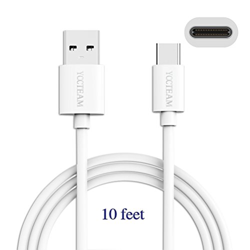 Exactly as shown