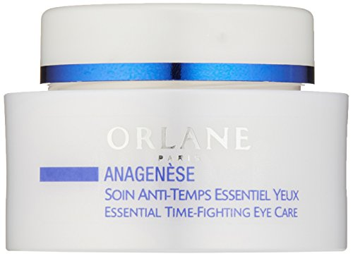 ORLANE PARIS Anagenese Essential Time-Fighting Eye Care, 0.5 oz