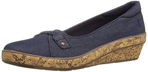 Grasshoppers Womens Harbor Fashion Sneaker product image