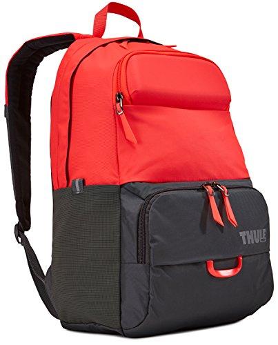 thule 15 backpack - 9