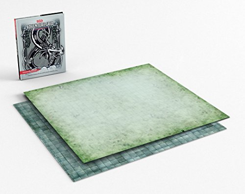 Top 10 best rpg table mat