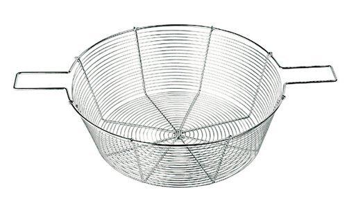 PADERNO - Frying Basket Dia. 32