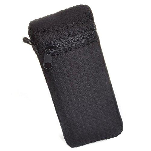 stardrift-water-resistant-lycra-zipper-bag-carrying-case-for-mini-jambox-wireless-bluetooth-speaker-