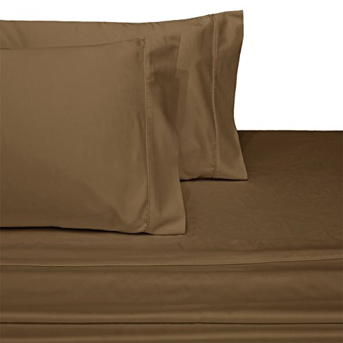 Deluxe and Royal Fine Linens. Easy Care, Wrinkle Free and Lu