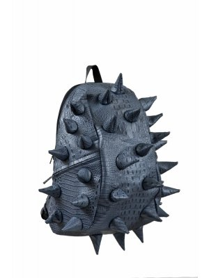 Madpax Dinosaur Spikes Full Backpack - Later
