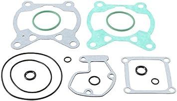 Husqvarna TC 125 2014–2015 TE 125 2014–2016 Tusk Complete Gasket Kit Engine