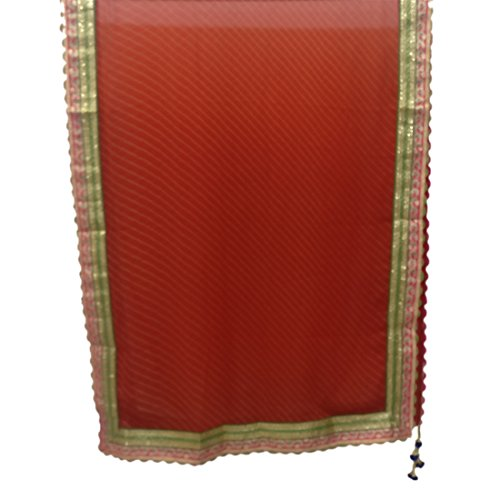 best traditional dress in india - 6